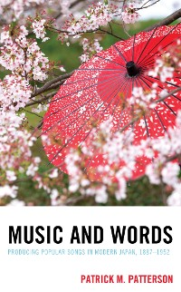 Cover Music and Words