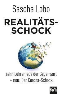 Cover Realitätsschock