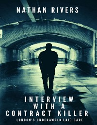 Cover Interview With a Contract Killer