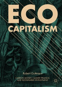 Cover Eco-Capitalism
