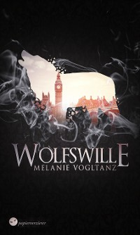 Cover Wolfswille