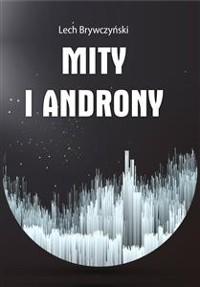 Cover Mity i androny