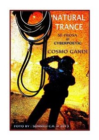Cover Natural trance