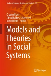 Cover Models and Theories in Social Systems