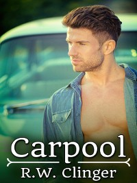 Cover Carpool