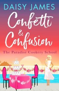 Cover Confetti & Confusion