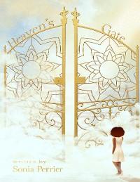 Cover Heaven's  Gate