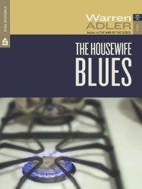Cover The Housewife Blues