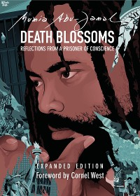 Cover Death Blossoms