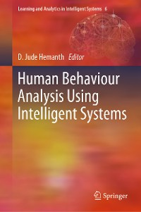 Cover Human Behaviour Analysis Using Intelligent Systems