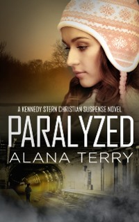 Cover Paralyzed