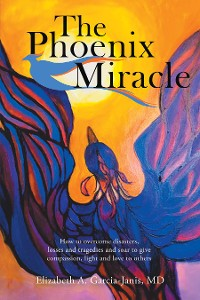 Cover The Phoenix Miracle