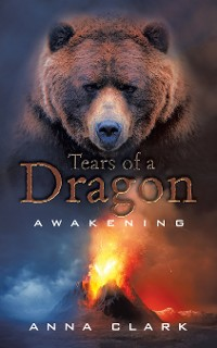Cover Tears of a Dragon