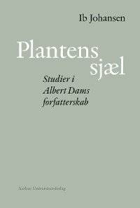 Cover Plantens sjAel