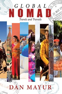 Cover Global Nomad