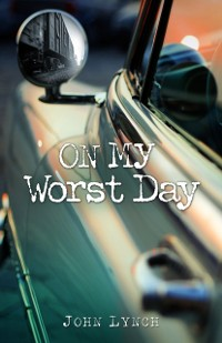 Cover On My Worst Day