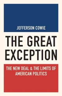 Cover Great Exception