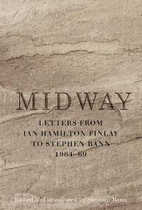Cover Midway