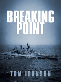 Cover Breaking Point