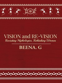 Cover Vision And Re-Vision
