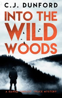 Cover Into the Wild Woods