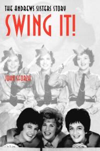 Cover Swing It!