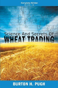 Cover Science and Secrets of Wheat Trading
