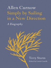 Cover Simply by Sailing in a New Direction