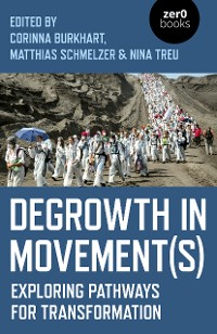 Cover Degrowth in Movement(s)