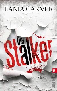 Cover Der Stalker