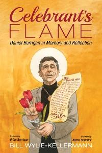 Cover Celebrant's Flame
