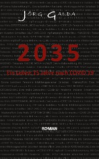 Cover 2035