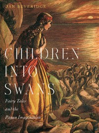 Cover Children into Swans