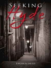 Cover Seeking Hyde