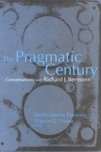 Cover Pragmatic Century, The