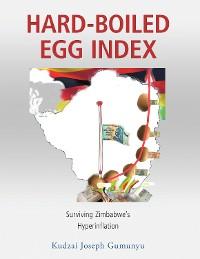 Cover Hard-Boiled Egg Index