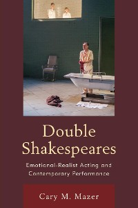 Cover Double Shakespeares
