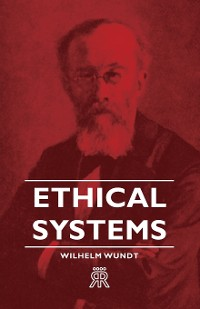 Cover Ethical Systems