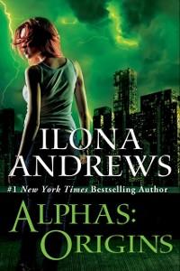 Cover Alphas: Origins