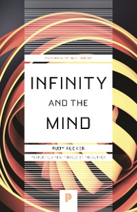 Cover Infinity and the Mind