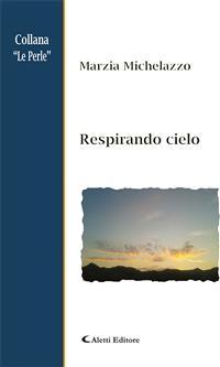 Cover Respirando cielo