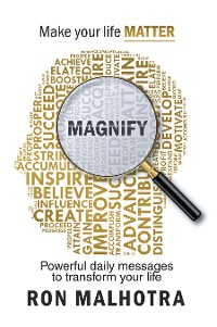 Cover Magnify