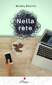 Cover Nella rete