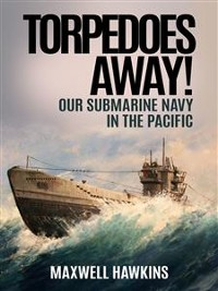 Cover Torpedoes Away!