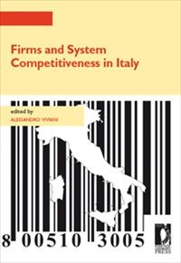 Cover Firms and System Competitiveness in Italy