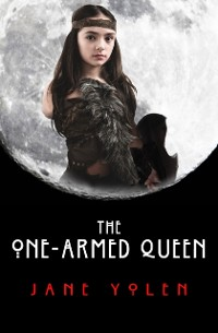 Cover One-Armed Queen