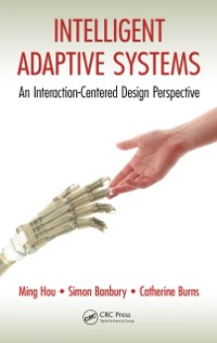 Cover Intelligent Adaptive Systems