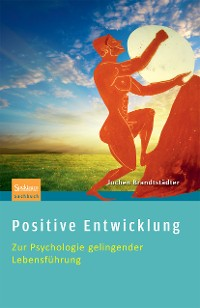 Cover Positive Entwicklung