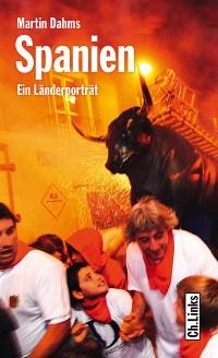 Cover Spanien