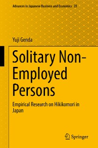 Cover Solitary Non-Employed Persons